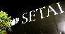 setai-1